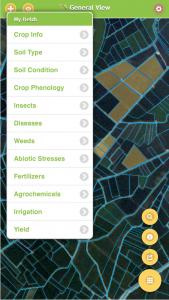 smart-app2